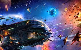 File:Space war 3.jpg