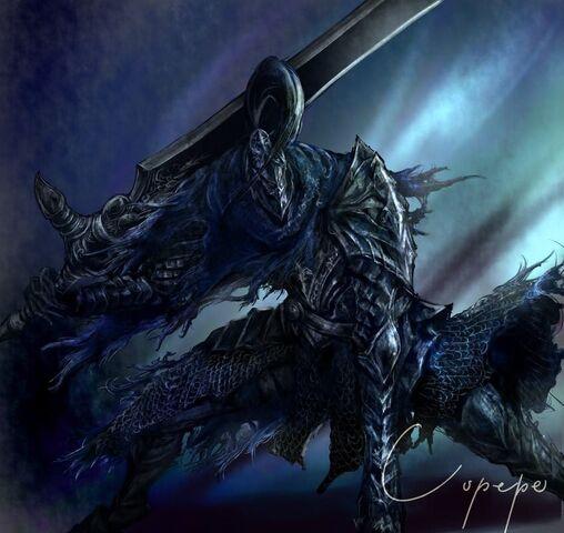 File:Bane Knights.jpg