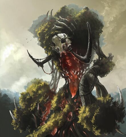 File:Avatar of The Great Hunt 5.jpg