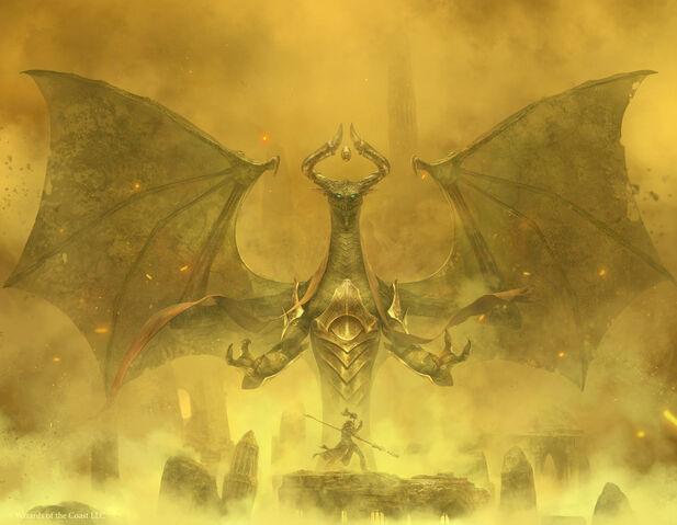 File:Nirakin The Golden.jpg