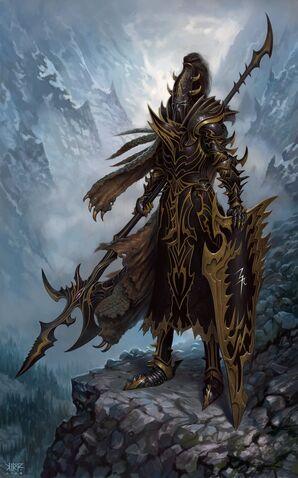 File:Darthirii Black-Guard.jpg