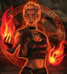File:324 Pyromancer Elyssa mini2.png