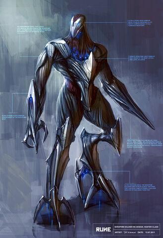File:Seraphim soldier by tomedwardsconcepts-d3r718r.jpg
