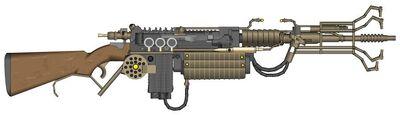 Wonderwaffe dg 2 by icemanmyke-d676h0h-1-