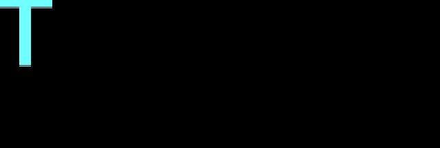 File:The Paradigm logo.PNG