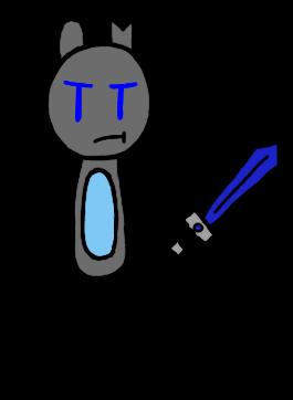 File:Blue Eyed Chrome.PNG