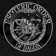 Esoteric order of giratina