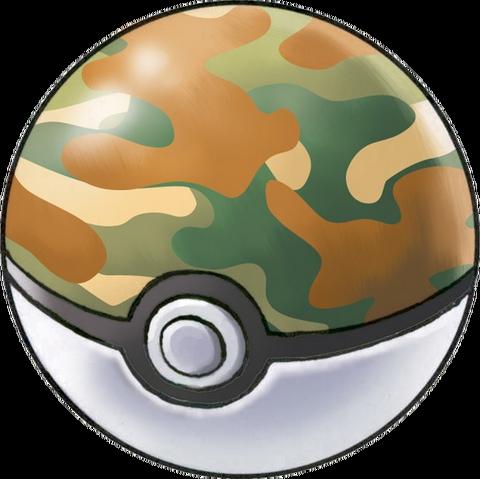 File:Safari Ball.png