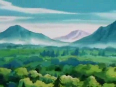File:240px-Ilex Forest anime.png