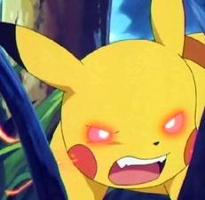 File:Angry-Pikachu.jpg