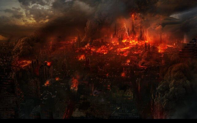 File:13686 1 other wallpapers inferno fire.jpg