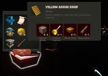 Creativerse Iron Treasure Chest R23 315