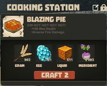 Creativerse cooking R24 632