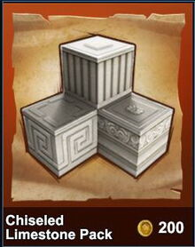 Creativerse 2017-07-04 11-10-15-052 F2P store offers