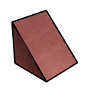 Roof Adobeclay Red