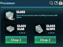 Creativerse glass slopes 2017-06-11 19-26-06-85