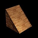 Roof Dirt