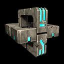 Extractor Arctek