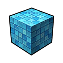 Floor Adobe Blue