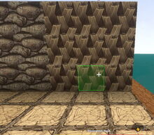 Creativerse Wood and Logs153
