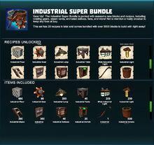 Creativerse Industrial Super Bundle 2017-06-29 12-25-38-232