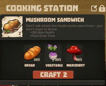 Creativerse Mushroom Sandwich 2015-11-09 17-41-139