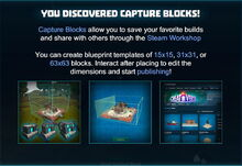 Creativerse capture block tutorial 2017-07-27 22-08-51-28
