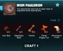 Creativerse 2017-05-11 14-43-17-77 crafting recipes armor