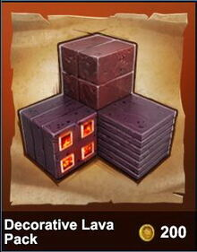 Creativerse 2017-07-04 11-10-15-092 F2P store offers