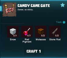 Creativerse Haunted Holiday Crafting004