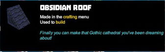 Creativerse tooltips roofs and slopes 2017-04-28 15-06-49-505