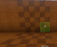Creativerse building blocks0132