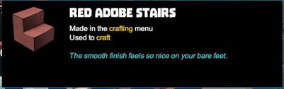 Creativerse tooltips stairs 2017-06-09 14-42-16-511