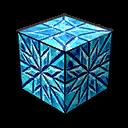Wall Diamond Decorative 02