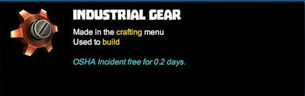 Creativerse tooltip industrial gear 2017-06-22 20-30-19-62