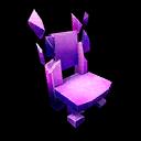 Chair Lumite