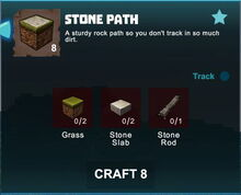 Creativerse 2017-05-17 01-42-13-87 crafting recipes R41,5 blocks