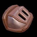 Shoulder Iron