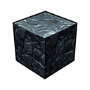 Stone Corrupted