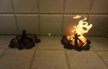 Creativerse campfire off on 2017-07-10 20-08-10-54
