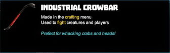 Creativerse tooltip industrial crowbar 2017-06-22 20-30-00-99