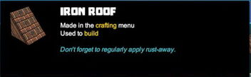 Creativerse tooltips roofs and slopes 2017-04-28 15-06-49-503
