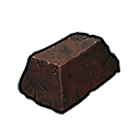 Iron Bar