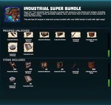 Creativerse Industrial Super Bundle 2017-06-29 12-25-38-234