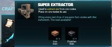 Creativerse R41,5 Super Extractor Recipe 2017-05-11 00-49-23-88