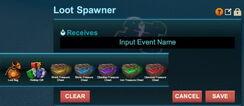 Creativerse Loot Spawner 2017-01-26 15-05-29-04