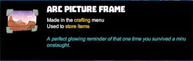 Creativerse Arc Picture Frame tooltip R41,5 2017-05-17 12-50-31-29