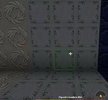 Creativerse Shop building blocks0083 rotated