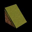 Roof Grass