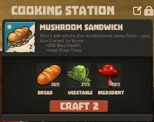 Creativerse Mushroom Sandwich 2015-11-09 17-41-53-79